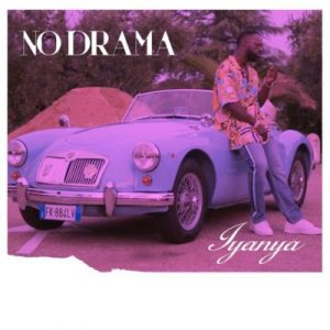 [Sweet Gbedu] Iyanya – No Drama [Video]