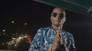 [Sweet Gbedu] Lace – Try [Video]